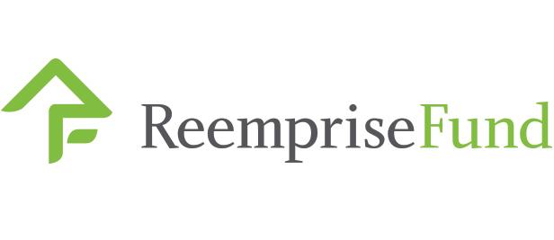Reemprise-logo-partners