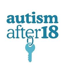 logo-stacked-aa18