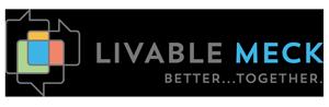 Livable-Meck-Logo-aa18